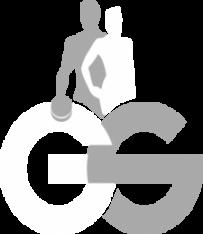Geoff_Logo_Grey