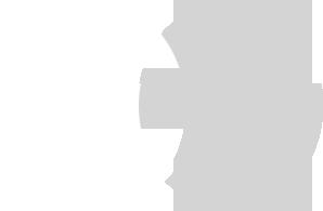 Geoff Snelling Logo