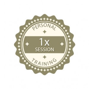 1 Training Session