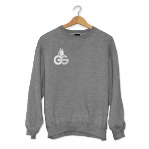 GS-Jumper-Grey