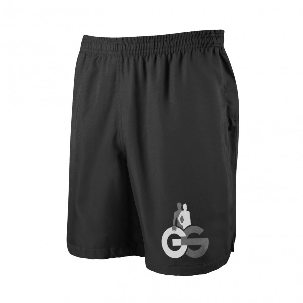 GS-Shorts-Black